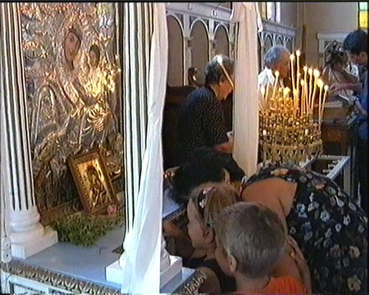 православные знакомства для греков